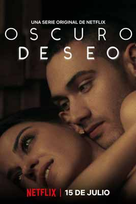 Serie Oscuro Deseo Online