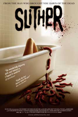 Slither Online Latino